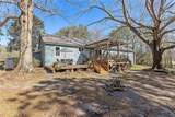 40074 Archie Wallace Road - Photo 18