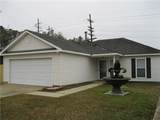 103 Windsong Place - Photo 1