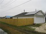 103 Windsong Place - Photo 10