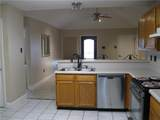 103 Windsong Place - Photo 4