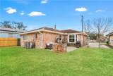 7914 Lucerne Street - Photo 12