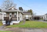 625 Allo Avenue - Photo 2