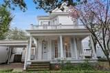 1509 Valmont Street - Photo 1