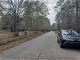 23505 TARPON SPRINGS Drive - Photo 8