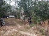 23505 TARPON SPRINGS Drive - Photo 9