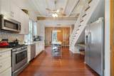 1031 Congress Street - Photo 6