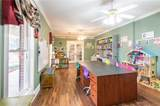 17075 Bell Road - Photo 17