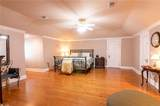 17075 Bell Road - Photo 22
