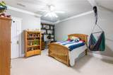 17075 Bell Road - Photo 5