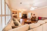 17075 Bell Road - Photo 8