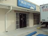 837 Barataria Boulevard - Photo 1