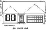 2020 Bonaire Drive - Photo 13
