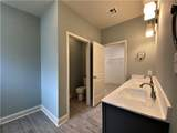 2020 Bonaire Drive - Photo 15