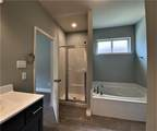 2020 Bonaire Drive - Photo 16
