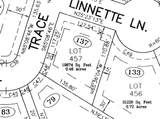 137 Linnette Court - Photo 1