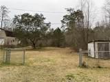 4383 Sycamore Drive - Photo 12