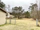 4383 Sycamore Drive - Photo 13
