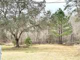 4383 Sycamore Drive - Photo 14