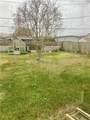 7109 Kawanee Avenue - Photo 18