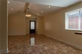 4328 Perlita Street - Photo 4