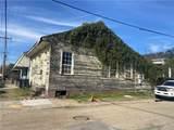 801-03 First Street - Photo 1