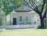 2109-11 Elysian Fields Avenue - Photo 1