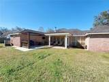 125 Jesuit Bend Drive - Photo 24