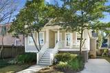 210 Porteous Street - Photo 1