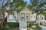 210 Porteous Street - Photo 2