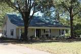 46320 Laurie Drive - Photo 1