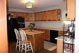 46320 Laurie Drive - Photo 5