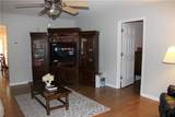 46320 Laurie Drive - Photo 7