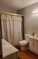 46320 Laurie Drive - Photo 9