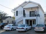 118 Metairie Heights Avenue - Photo 1