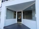 118 Metairie Heights Avenue - Photo 6