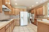2900 Desert Court - Photo 10