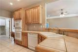 2900 Desert Court - Photo 13