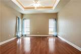 2900 Desert Court - Photo 16
