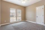 2900 Desert Court - Photo 19