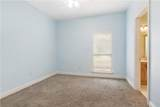 2900 Desert Court - Photo 20