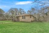 35620 Sisters Road - Photo 10