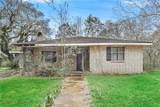 35620 Sisters Road - Photo 2