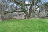 35620 Sisters Road - Photo 3