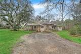 35620 Sisters Road - Photo 4