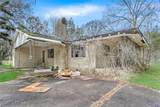 35620 Sisters Road - Photo 5