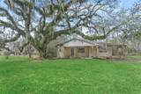 35620 Sisters Road - Photo 8