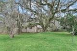 35620 Sisters Road - Photo 9