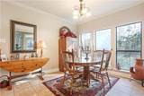 39768 Kellywood Boulevard - Photo 4