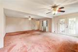 801 Terry Parkway Drive - Photo 10