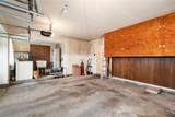 801 Terry Parkway Drive - Photo 12